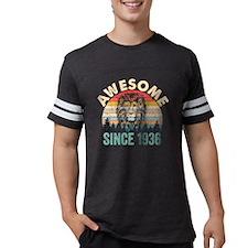 Rapture 2011 T-Shirt