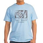 True Form Men's T-Shirt