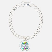 Puppetry Happiness Bracelet