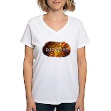"""I Survived The Rapture"" Shirt"