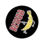 Banana Blood 3.5
