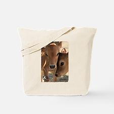 Summer & Freedom Tote Bag