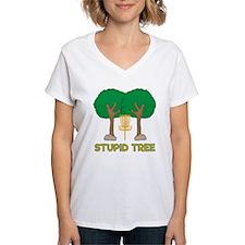 B.A.D T-Shirt
