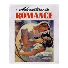 $59.99 Adventures in Romance Beach Blanket