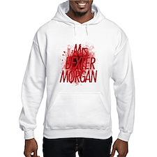 Mrs. Dexter Morgan Hoodie