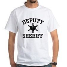 Deputy Sheriff Shirt