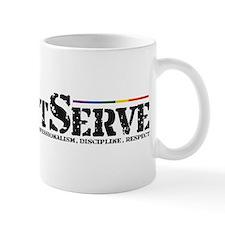 OutServe Mug