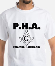 Cute Prince hall mason Shirt
