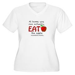 Homeschool T-Shirt