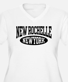 New Rochelle T-Shirt