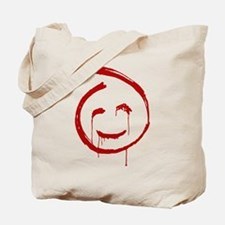 The Mentalist Tote Bag