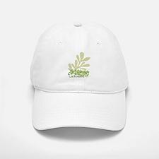 Lietuvaite Rue Design Hat