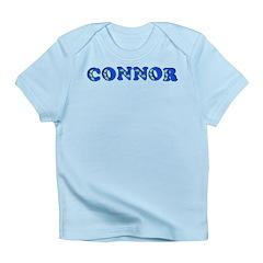 Connor Infant T-Shirt