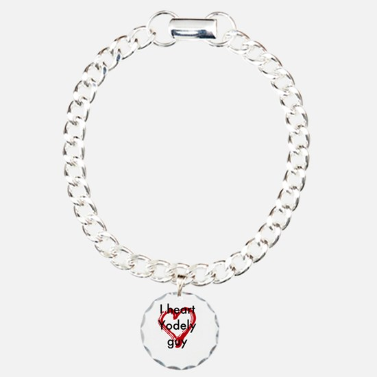 The Price Is Right Bracelet