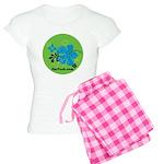 Dastank.com Women's Light Pajamas
