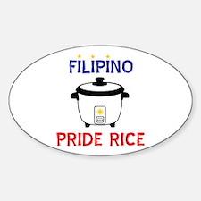rice2 Decal