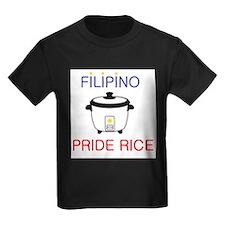 rice T-Shirt