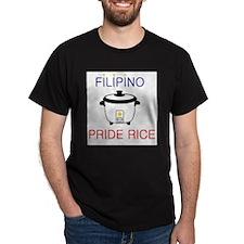 Filipina T-Shirt