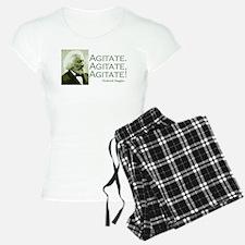 Frederick Douglass Pajamas
