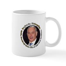 Bibi ~ Mug