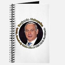 Bibi ~ Journal