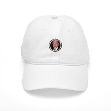 Bibi ~ Baseball Cap