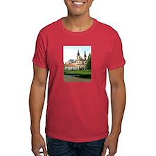 Psalm 111:3 T-Shirt