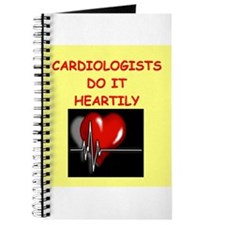 cardiologist Journal
