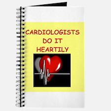 cardiologist Journal