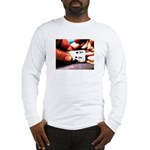 Big Slick Long Sleeve T-Shirt