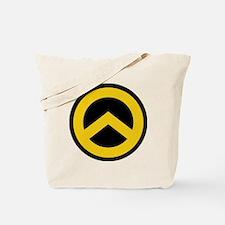 Cute Generation Tote Bag