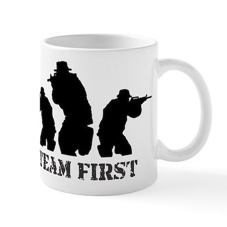Op 3 Mug