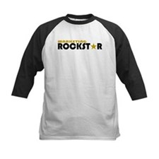 Marketing Rockstar 2 Tee