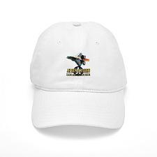 USAF Air National Guard Baseball Baseball Cap