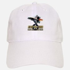 USAF Air National Guard Baseball Baseball Cap