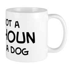 If it's not a Stabyhoun Mug