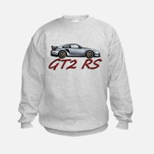 Porsche GT2RS Sweatshirt