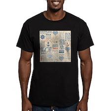 SPC MELTON Shirt