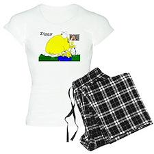 Ziggy Pajamas