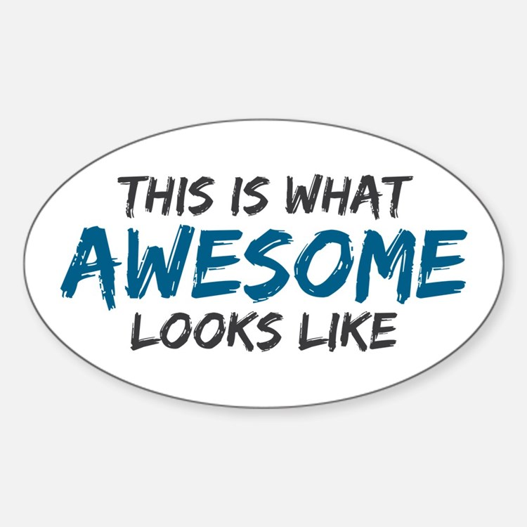 what is awesome Synonyms of awesome from the merriam-webster thesaurus, with definitions, antonyms, and related words find a better way to say it.