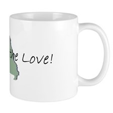 Help for Joplin Mug