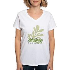 Lietuvaite Rue Design Shirt