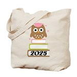 2025 Top Graduation Gifts Tote Bag