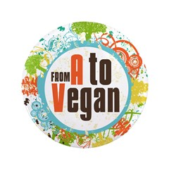 Vegan World 3.5