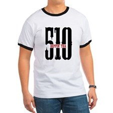 REPPIN THE 510 T