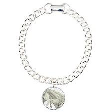 Silver Galtee Bracelet