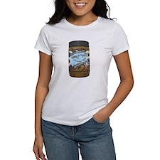 Charlies peanut butter T-Shirt