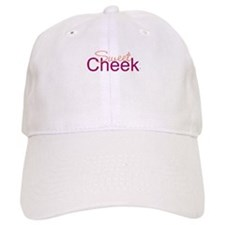 'Sweet Cheeks' Products Baseball Cap
