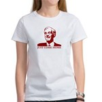 Just Come Home Women's T-Shirt