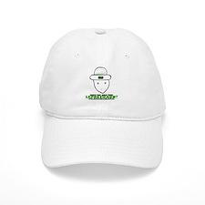 Leprechaun - Baseball Cap